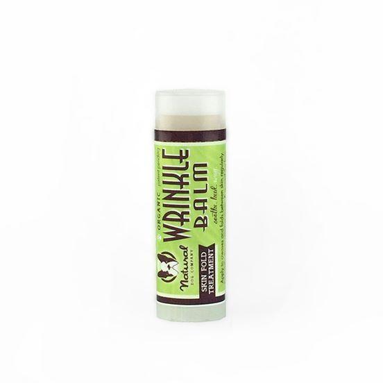 WRINKLE BALM грижа за бръчките (гънките) - 4.5мл.